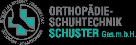 Orthopädie-Schuhtechnik Schuster GmbH